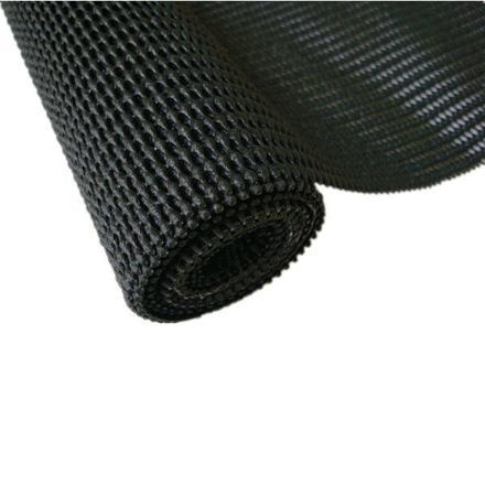 tapis coffre antidérapant