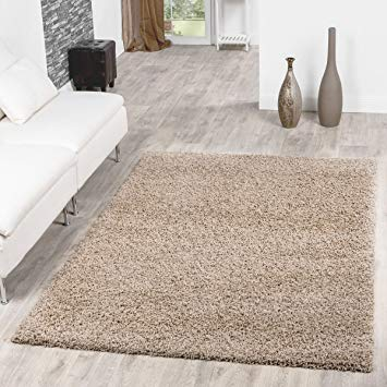tapis de salon amazon