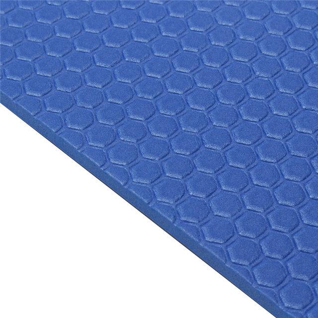 tapis piscine hors sol