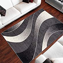 tapis salon amazon