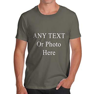 tee shirt amazon