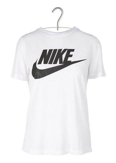 tee shirt blanc nike