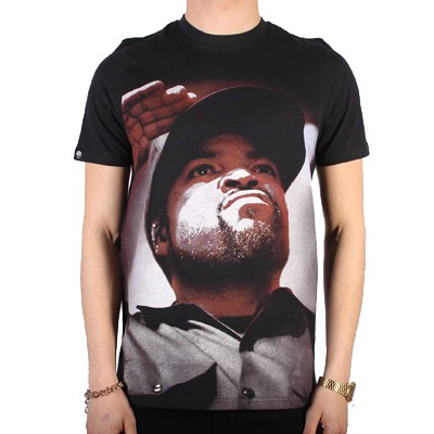 tee shirt swag homme pas cher