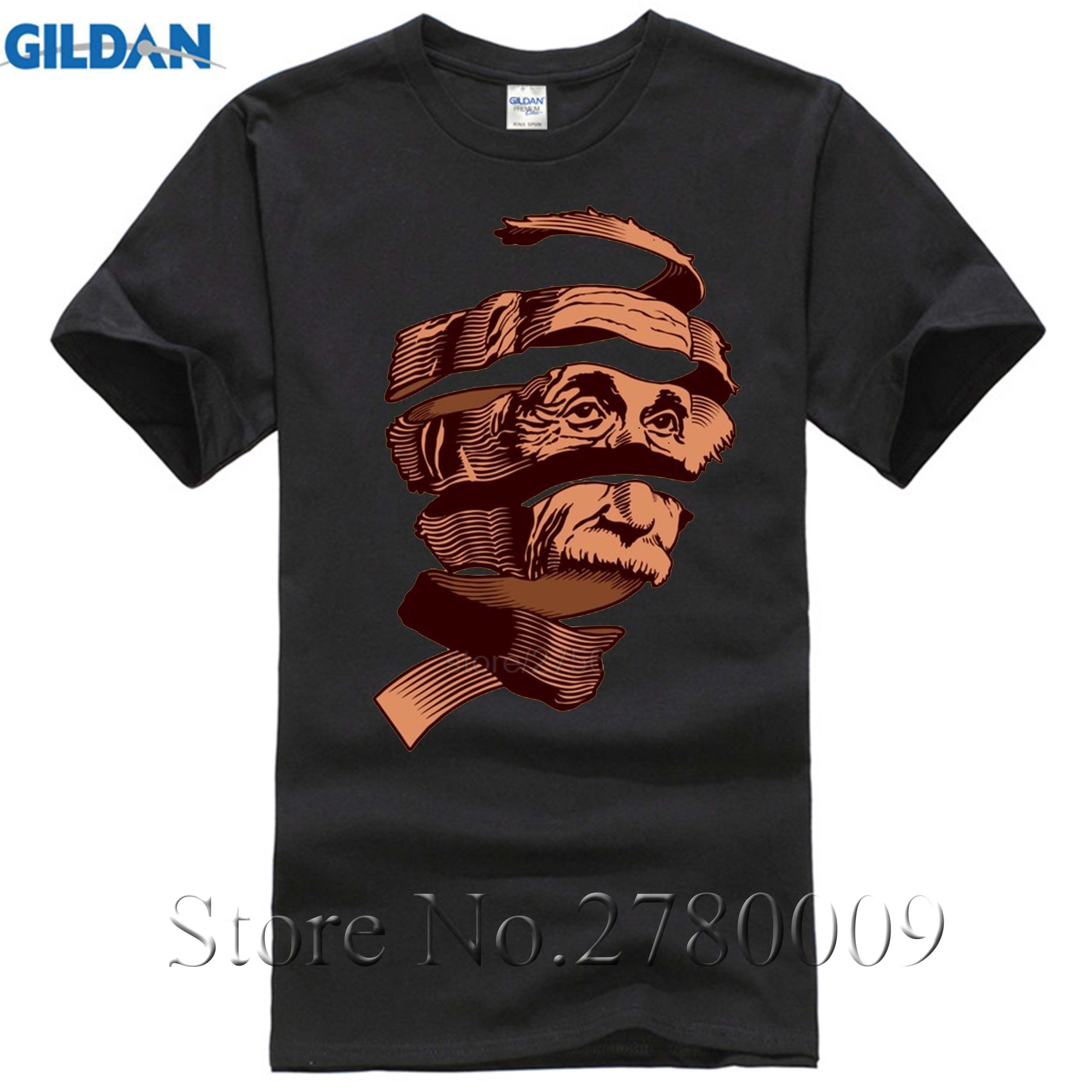 tee shirt swag pas cher