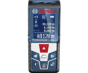 telemetre laser bosch glm 50
