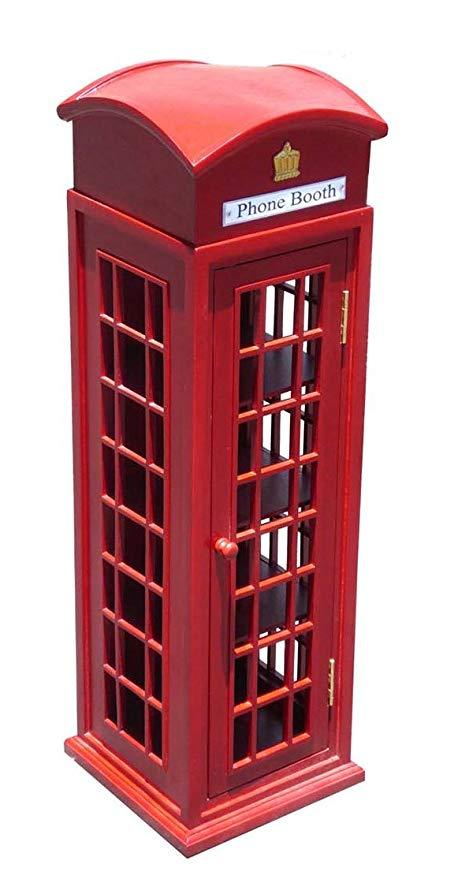 telephone d amazon