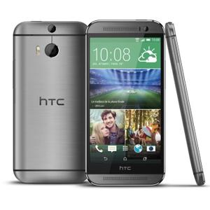 telephone portable htc