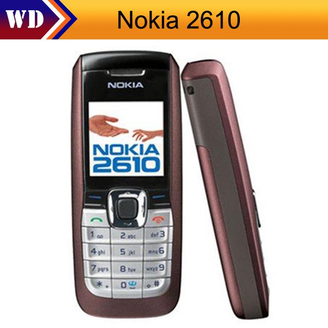telephone portable pas cher débloqué