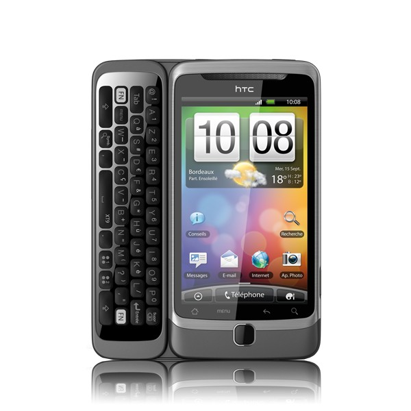 telephone portable sans forfait