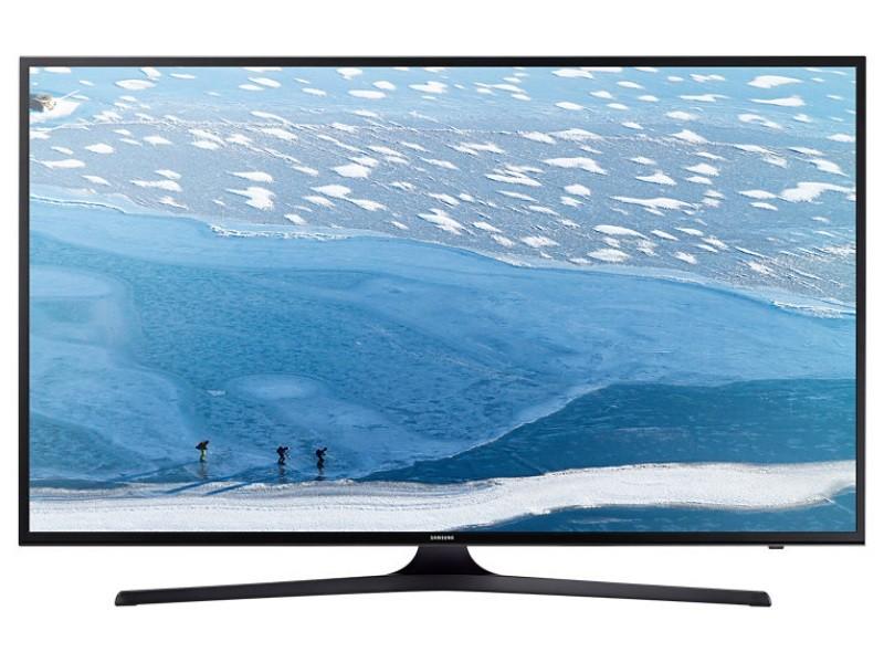 televiseur samsung 50 pouces