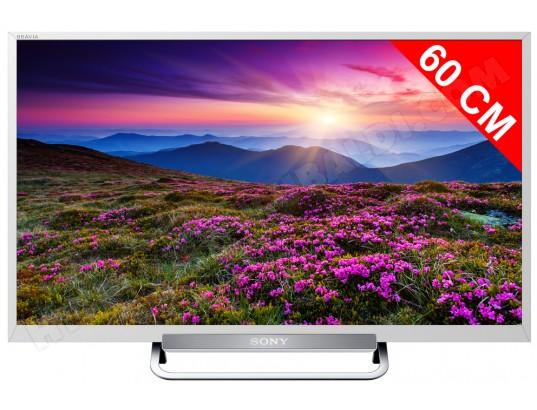 television pas cher 60 cm
