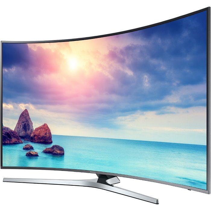 television pas cher