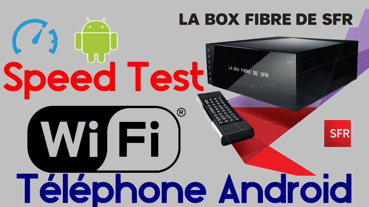 test box fibre