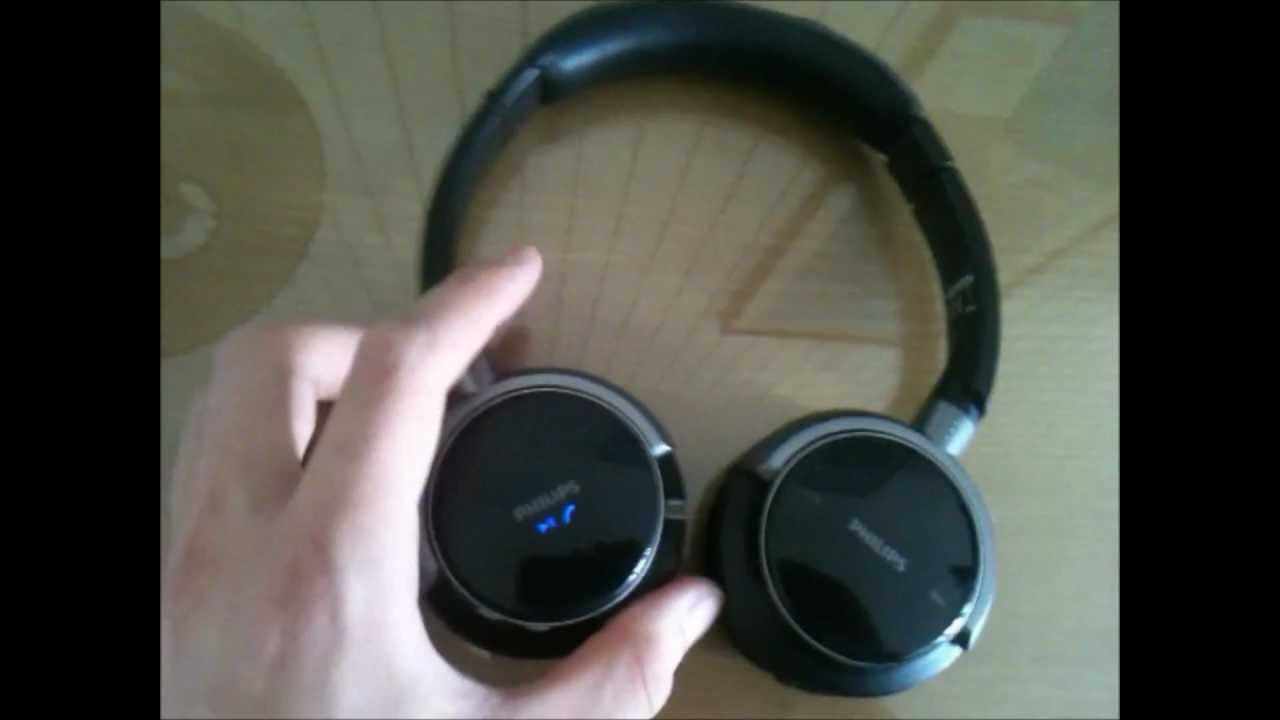 test casques bluetooth