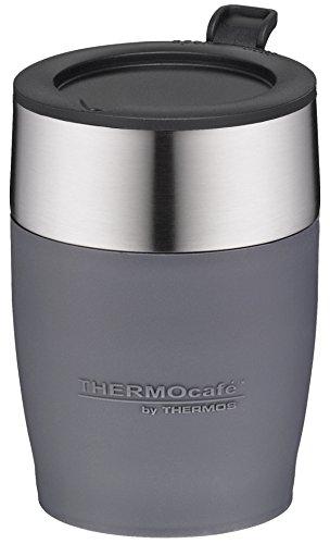 thermos café original