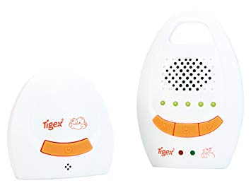 tigex babyphone
