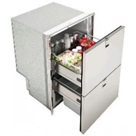 tiroir congelateur