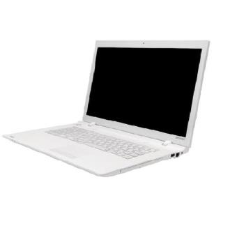 toshiba ordinateur portable