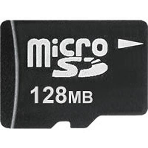 transflash micro sd