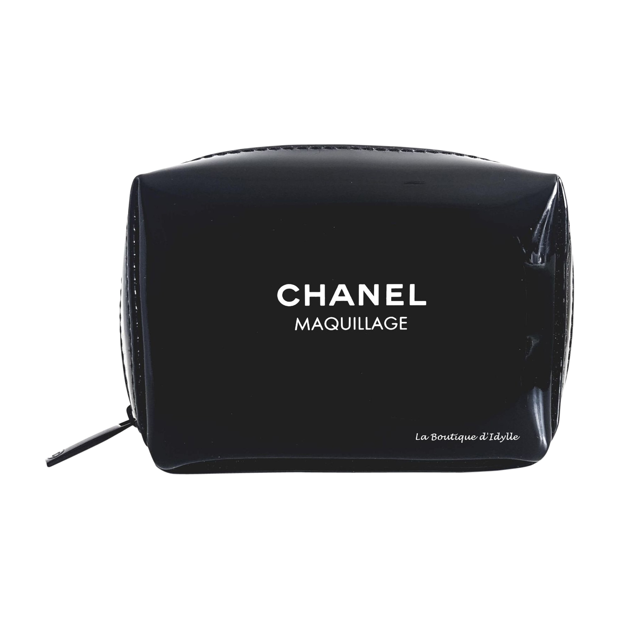 trousse a maquillage chanel