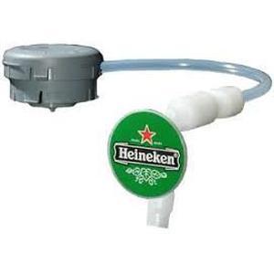 tube pour fut de biere beertender