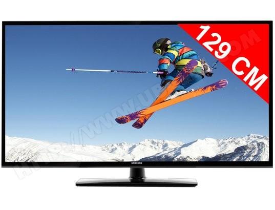 tv 129 cm