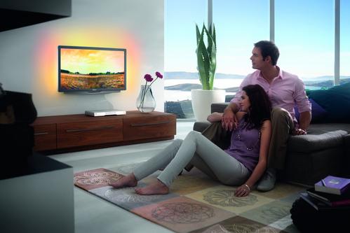 tv a acheter