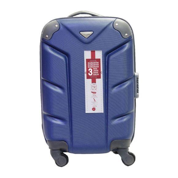 valise rigide carrefour