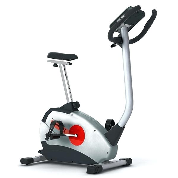 velo appartement fitness
