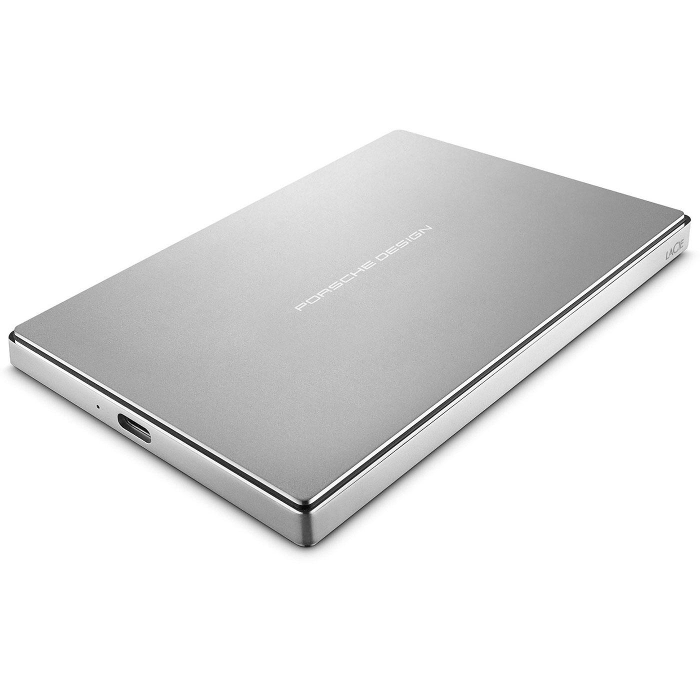 vente disque dur externe
