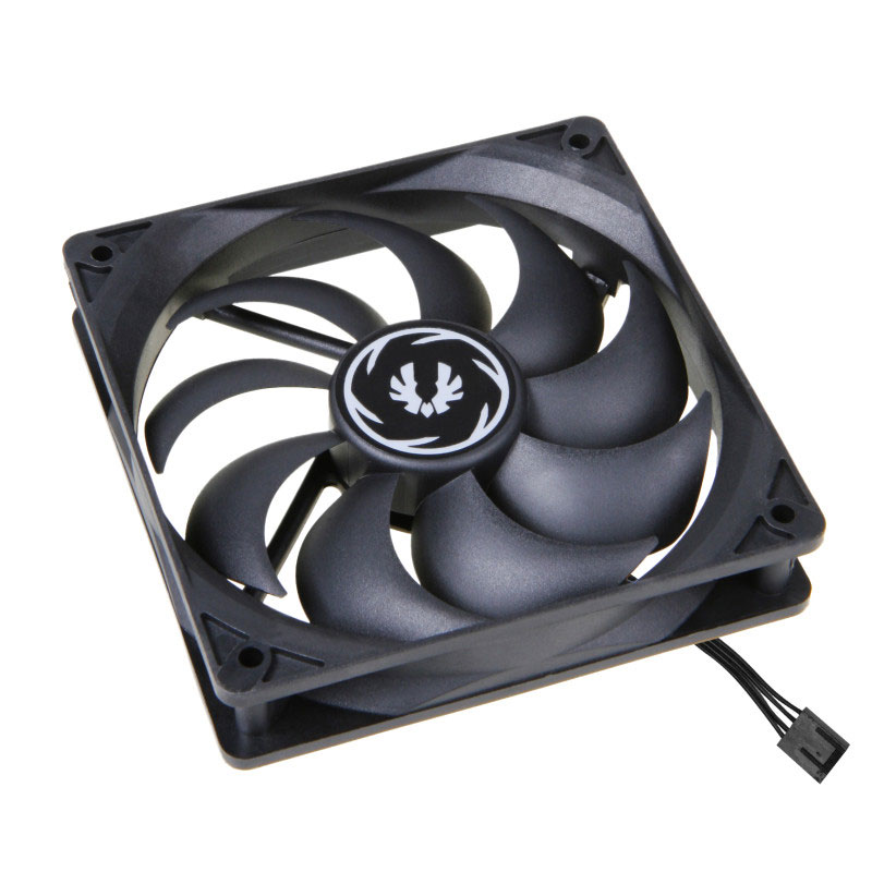 ventilateur de pc