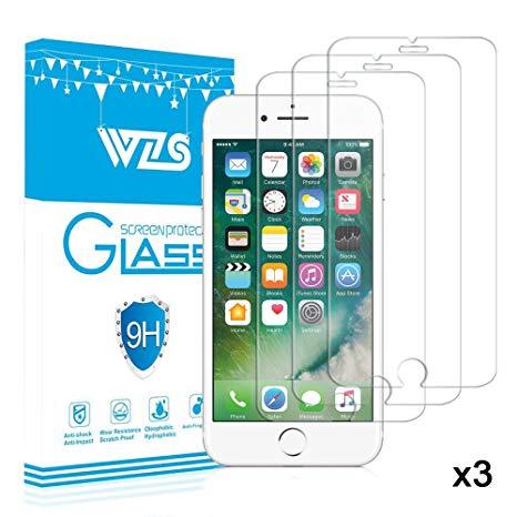 verre trempé iphone 8 plus