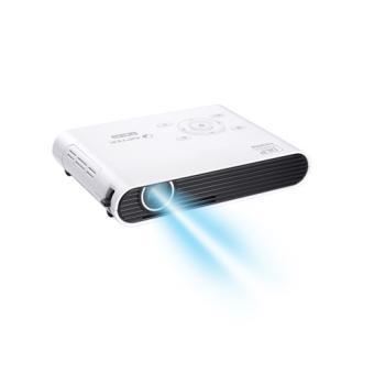 video projecteur sans fil