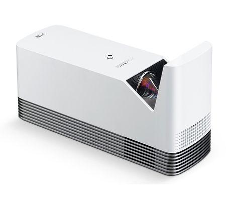videoprojecteur focal ultra courte