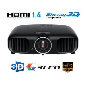 videoprojecteur full hd 3d pas cher