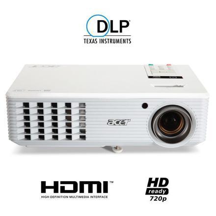 videoprojecteur pas cher hdmi