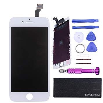 vitre iphone 6 amazon