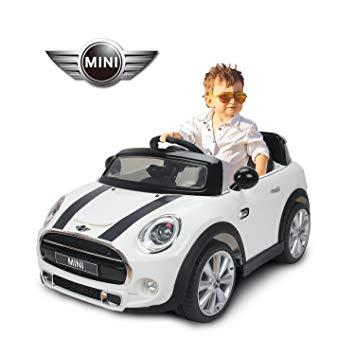 voiture enfant telecommande