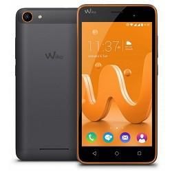 wiko aide