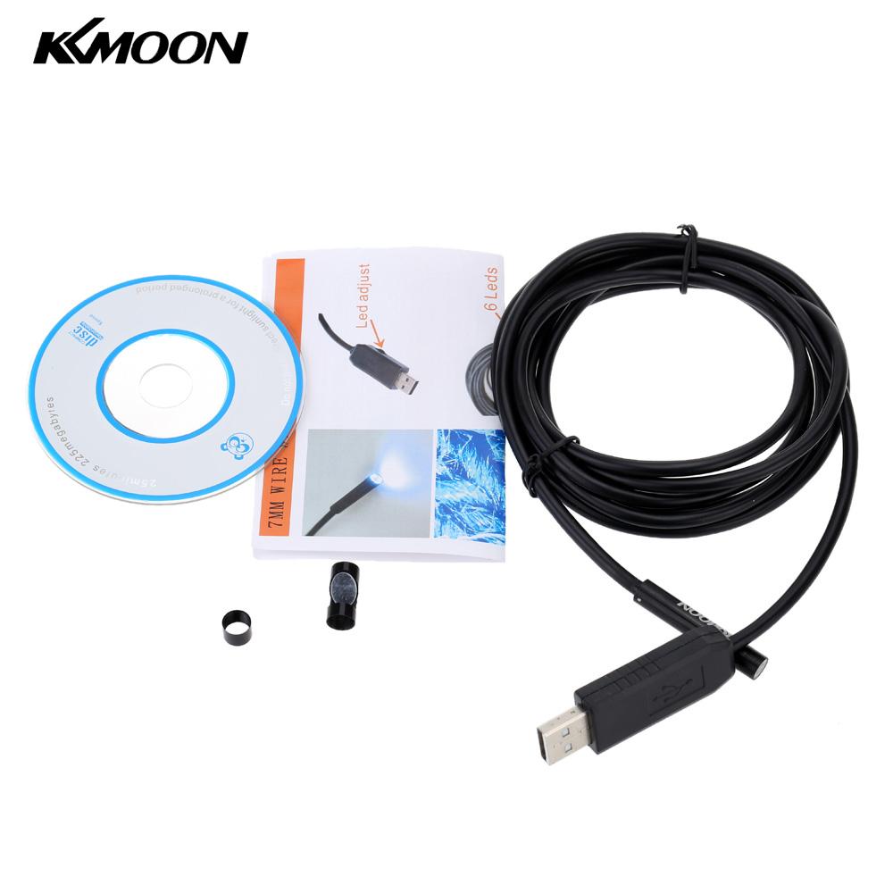 www kkmoon com